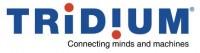 Tridium_Logo